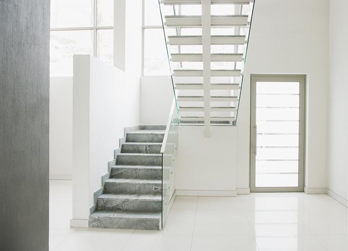 Com 751885 for Modelos de escaleras exteriores para casas